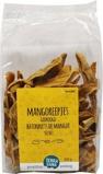 Afbeelding vanTerrasana Mangoreepjes (250 gram)