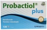 Afbeelding vanMetagenics Probactiol plus protect air (120 capsules)