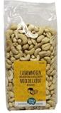 Afbeelding vanTerrasana Cashewnoten ongeroosterd zonder zout (750 gram)