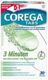 Afbeelding vanCorega Tabs 3 Minuten Tabletten 30st