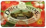 Afbeelding vanNesti Dante Zeep dolce vivre venezia 6 x 250GR