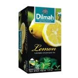 Afbeelding vanDilmah Lemon, 20 stuks