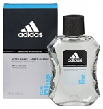Afbeelding vanAdidas Ice Dive Aftershave 100 ml