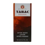 Afbeelding vanTabac Original aftershave lotion splash 50ml