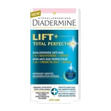 Afbeelding vanDiadermine Lift+ Perfect Total Perfection Night Cream & Serum 50ml