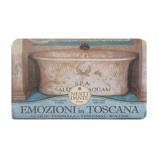 Afbeelding vanNesti Dante Zeep Emozione In Toscana Acque Terminali (250g)