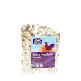 Afbeelding vanEkoland Noten vruchten muesli (500 gram)
