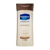 Afbeelding vanVaseline Body Gel Oil Cacao Radiant 200ml