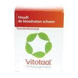 Afbeelding vanVitotaal Paardenkastanje (45 capsules)