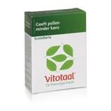 Afbeelding vanVitotaal Scutellaria (45 capsules)