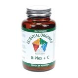 Afbeelding vanEssential Organ Bplex & C (90 tabletten)