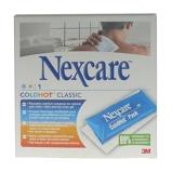 Afbeelding van3M Nexcare Coldhot Pack Classic 10x26,5cm