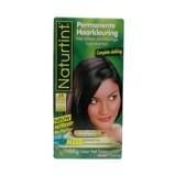 Afbeelding vanNaturtint Permanente Haarkleuring 3N Donker Kastanjebruin
