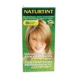 Afbeelding vanNaturtint Permanente Haarkleuring 8N Tarwekiem Blond