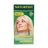 Afbeelding vanNaturtint Permanente Haarkleuring 10N Ochtengloren Blond