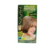 Afbeelding vanNaturtint Permanente Haarkleuring 8A Asblond