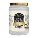 Afbeelding vanRoyal Green Kokos cooking cream extra virgin (1400 ml)