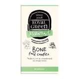 Afbeelding vanRoyal Green Bone Food Complex Tabletten 60st