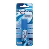 Afbeelding vanAquafresh Mondspray mini 15ml