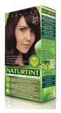 Afbeelding vanNaturtint Haarkleuring 3.60 Zwarte Kers