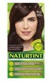 Afbeelding vanNaturtint Haarkleuring 4.32 Intens Kastanje