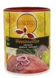 Afbeelding vanSublimix Vleesbouillon glutenvrij (550 gram)