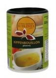 Afbeelding vanSublimix Kippenbouillon glutenvrij (220 gram)