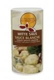 Afbeelding vanSublimix Witte saus glutenvrij (240 gram)