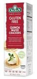 Afbeelding vanGlutenvrije Wafel cracker met quinoa Orgran