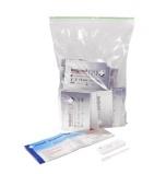 Afbeelding vanExtra Voordeelpakket Ovulatietesten (28 stuks)