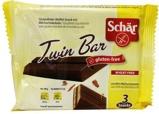 Afbeelding vanDr Schar Twin bar 3 pack (64.5 gram)