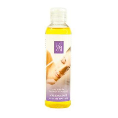 Afbeelding van Chi Lavinchi Massage Olie (150ml)