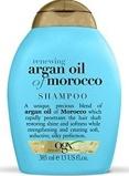 Afbeelding vanOgx Renewing Argan Oil Of Morocco Conditioner (385ml)