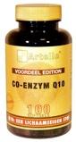 Afbeelding vanArtelle Co enzym Q10 100 mg (100 softgels)