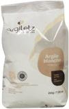 Afbeelding vanArgiletz Klei Superfijn Wit, 200 gram