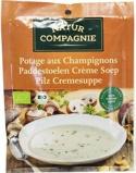 Afbeelding vanNatur Compagnie Paddestoel cremesoep (40 gram)