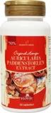 Afbeelding vanHanoju Auricularia paddenstoel extract (90