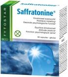 Afbeelding vanFytostar Saffratonine Capsules 60st