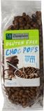 Afbeelding vanDamhert Choc pops glutenvrij (200 gram)
