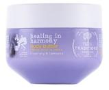 Afbeelding vanTreets Healing In Harmony Body Butter, 250 ml