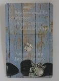 Afbeelding vanSteengoed Beschermengel Op Pin Januari, 1 stuks