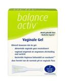 Afbeelding vanClearblue Balance Activ Vaginale Gel 7 stuks