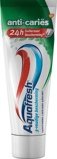 Afbeelding vanAquafresh Tandpasta Anti Caries (75ml)