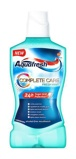 Afbeelding vanAquafresh Mondwater Complete Care (500ml)