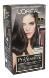 Afbeelding vanL'Oréal Paris Preference infinia brasilia donkerbruin 003 1st