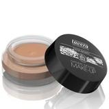 Afbeelding vanLavera Mousse Make Up Almond 05, 15 gram