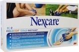 Afbeelding vanNexcare Cold Pack Instant Cold, 2 stuks