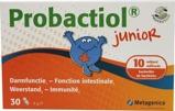 Afbeelding vanMetagenics Probactiol junior protect air (30 capsules)