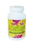 Afbeelding vanVascu Vitaal OPC 50 Capsules 100st