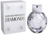 Afbeelding vanGiorgio Armani Emporio Diamonds Woman Eau de Parfum Spray 30 ml